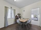 24 Lloyd Street Brighton, QLD 4017