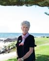 Barbara Burgess