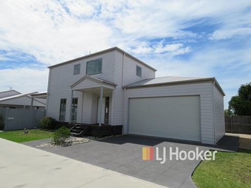House 3/157 Bay Road Eagle Point, VIC 3878