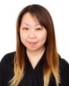 Bonnie Leung