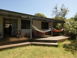 39 Grant Street Broulee, NSW 2537