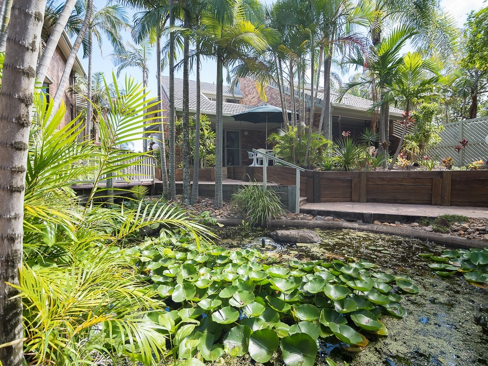 Unit 6/388 David Low Way Peregian Beach, QLD 4573