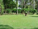 107 Kate Street Macleay Island, QLD 4184