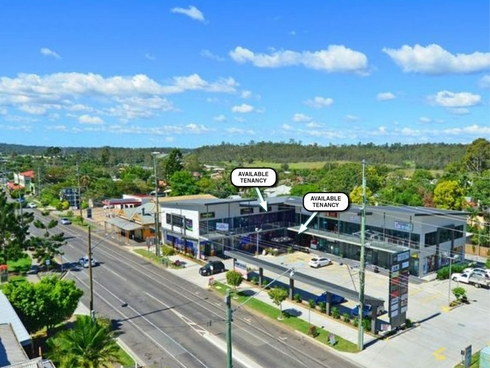 59 Brisbane Street Redbank, QLD 4301