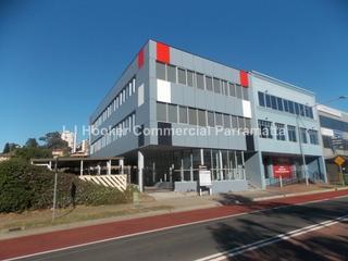 Suite 2/Level 1/21 Argyle Street Parramatta , NSW, 2150