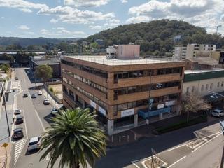 Suite G.02/40 Mann Street Gosford , NSW, 2250