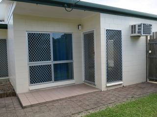 1/27 Brooks Street Whitfield , QLD, 4870