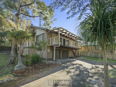 356 Skye Point Road Coal Point, NSW 2283