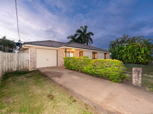 66 Clearview Avenue Thabeban, QLD 4670