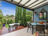 55 Broughton Street Mortdale, NSW 2223