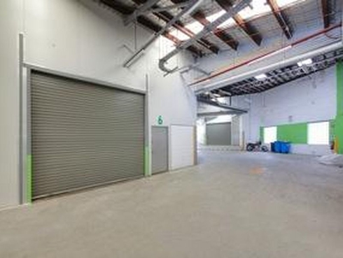 Unit 6/47 Applebee Street St Peters, NSW 2044