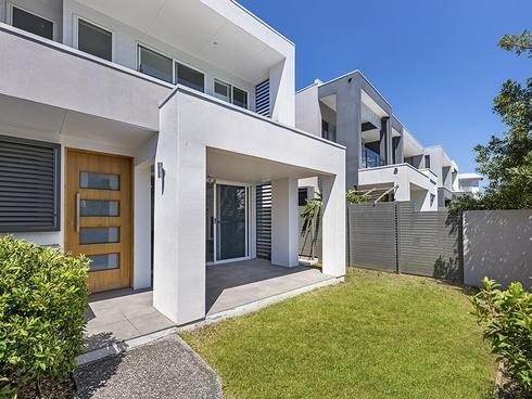 8 Evergreen View Robina, QLD 4226