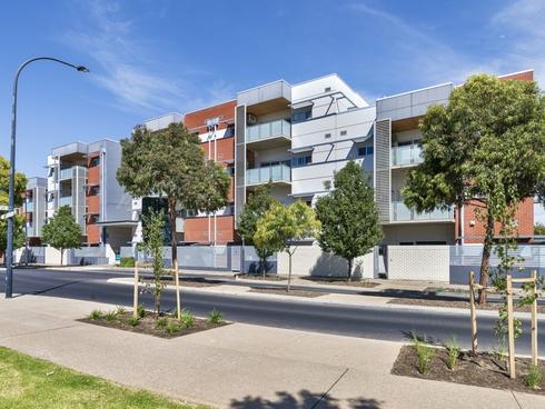 Unit 1/6 Todville Street Woodville West, SA 5011