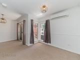 16/53 Bronte Street East Perth, WA 6004