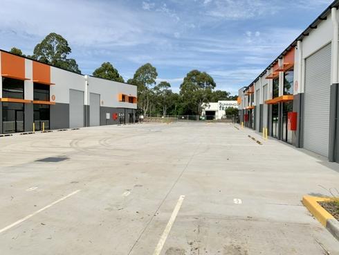 16 Reliance Drive Tuggerah, NSW 2259
