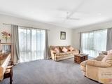 9 Possumwood Place Reedy Creek, QLD 4227