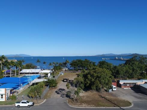 0 Santa Barbara Parade Bowen, QLD 4805