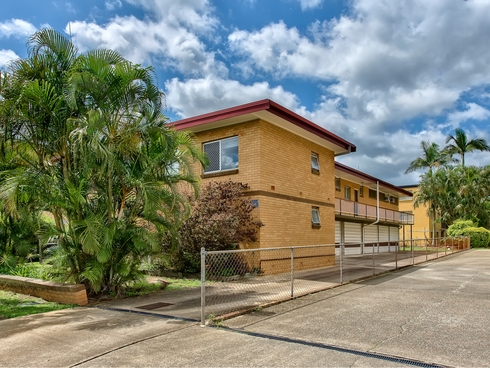 3/51 Seventh Avenue Kedron, QLD 4031
