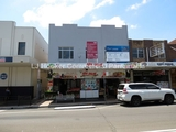 Level 1/317 Guildford Road Guildford, NSW 2161