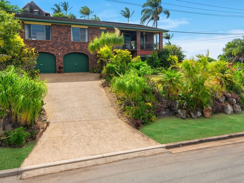 19 Ocean Avenue Tweed Heads South, NSW 2486