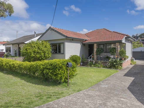 5 Inglis Street Kotara South, NSW 2289