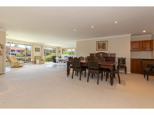 6 The Cove Forster, NSW 2428