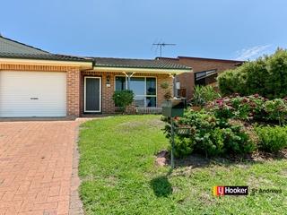 27B Cornelian Avenue Eagle Vale , NSW, 2558