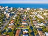 22 - 24 Jamieson Street Redcliffe, QLD 4020