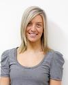 Chloe Slater