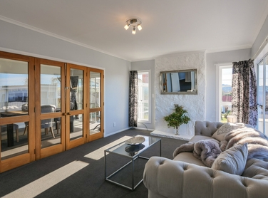 131 Hillhead Road Corstorphineproperty carousel image