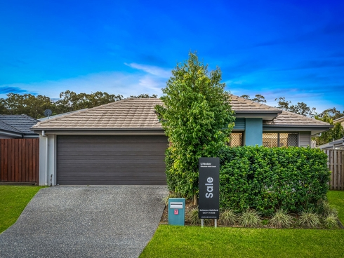 7 Morna Place Coomera, QLD 4209