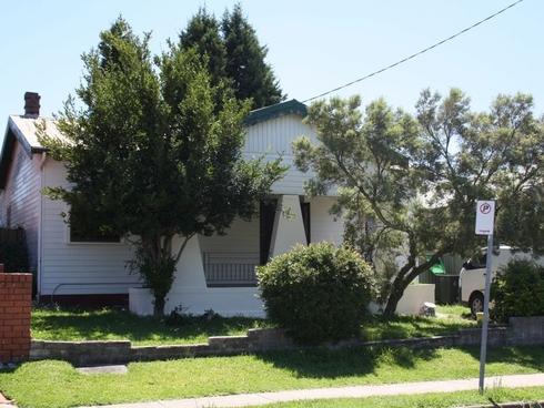 229 Wattle Street Bankstown, NSW 2200