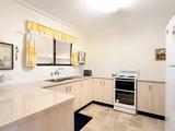 13 Paradise Parade Bongaree, QLD 4507