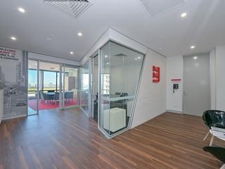 66 & 75/12 St Georges Terrace Perth , WA, 6000