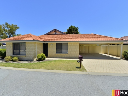10 Golden Grove Coodanup, WA 6210