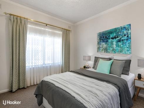 1/53 Manuel Avenue Blair Athol, SA 5084