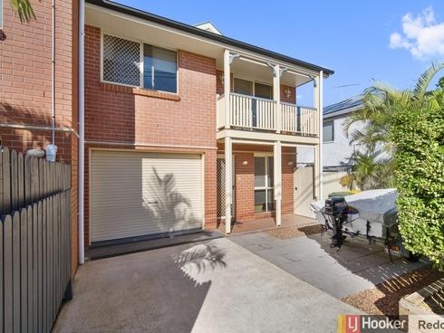 1/2-4 Margaret Street Scarborough, QLD 4020