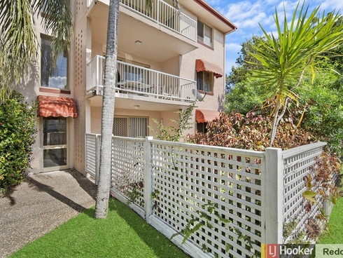 1/7a Shields Street Redcliffe, QLD 4020