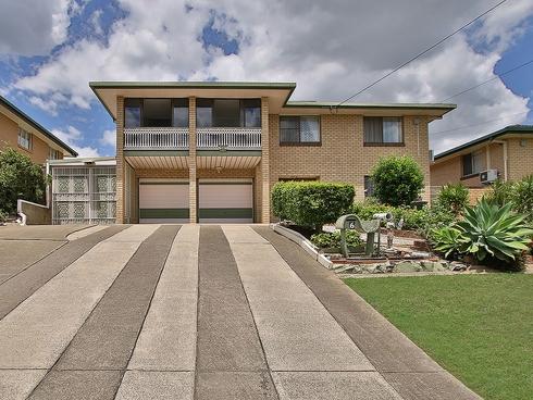 6 Aberdeen Street Bundamba, QLD 4304