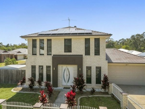 44 Poloni Place Wellington Point, QLD 4160