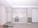 508/581 Gardeners Road Mascot, NSW 2020