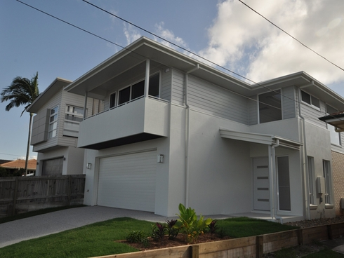 174 Ernest Street Manly, QLD 4179