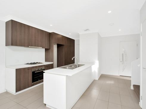 33/46 Clover Hill Drive Mudgeeraba, QLD 4213