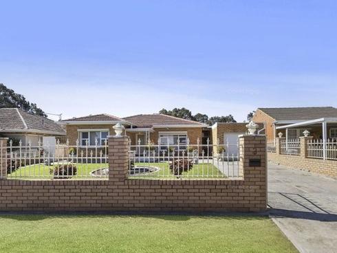 3 Munchenberg Avenue Campbelltown, SA 5074