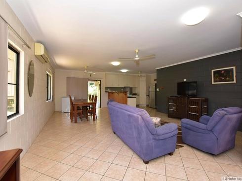 7 Henry Street Silkwood, QLD 4856