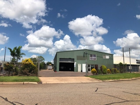 5 Baban Place Pinelands, NT 0829