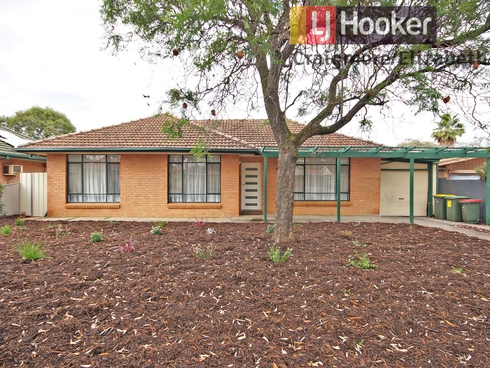 13 Angela Avenue Brahma Lodge, SA 5109