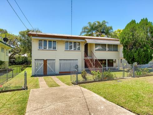 113 Pateena Street Stafford, QLD 4053