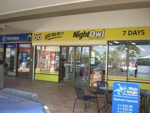 Shop 12A/720 Albany Creek Road Albany Creek, QLD 4035
