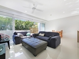 201/26-28 Gray Street Southport, QLD 4215